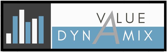 Value Dynamix